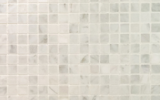 Tile <br/> Renovation